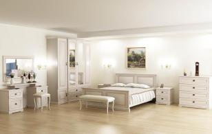 При заказе мебели Рим на сумму свыше 50 000 тыс руб. – скидка -10% . При заказе мебели свыше 25 000 тыс.руб. Бесплатная доставка в черте города.