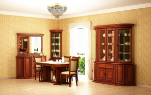 При заказе мебели Милан на сумму свыше 50 000 тыс руб. – скидка -10% . При заказе мебели свыше 25 000 тыс.руб. Бесплатная доставка в черте города.